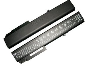 Pin laptop HP EliteBook 8530p cho 8530w 8540w 8540p 8730p 8730w 8740w 8C D1