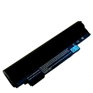 Pin Aspire One D255 D255E D257 D260 521 522 533 722 PAV70 (OEM, 6 Cell)