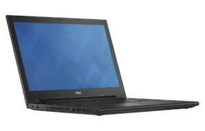 Dell Inspiron 15 N3542 (C5I32324) (Intel Core i3-4030U 1.9GHz, 4GB RAM, 500GB HDD, VGA Intel HD Graphics 4400, 15.6 inch, PC DOS)