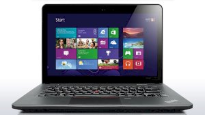 Lenovo ThinkPad T440p (20AWA16FVA) (Intel Core i5-4210M 2.6GHz, 4GB RAM, 500GB HDD, VGA Intel HD Graphics 4600, 14 inch, PC DOS)