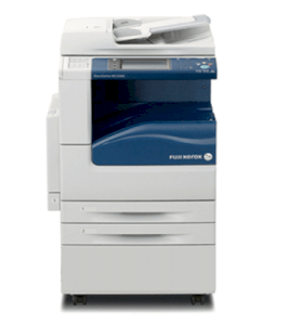 Fuji Xerox DocuCentre-IV 3065