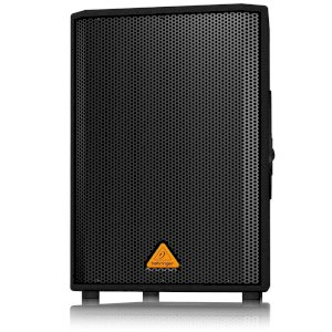 Loa Behringer Eurolive VP1220D (2Way, 550W, Woofer)