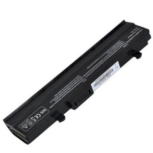 Pin Asus Eee PC 1015 1016 1215 VX6 Series R101D (OEM, 6 Cell)
