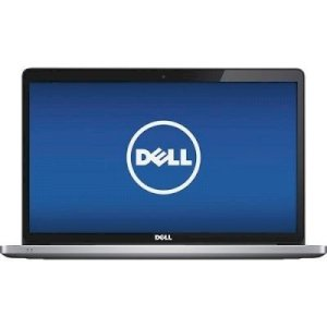 Dell Inspiron 17 7773 (MNWWF1) (Intel Core i5-4200U 1.6GHz, 6GB RAM, 1TB HDD, VGA NVIDIA GeForce GT 750M, 17.3 inch, Windows 8.1)