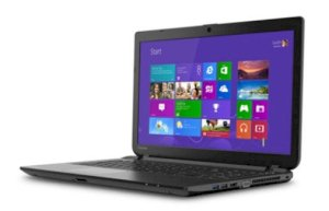 Toshiba Satellite C50-B206E (PSCMNL-00T00L) (Intel Celeron N2830 2.16GHz, 2GB RAM, 500GB HDD, VGA Intel HD Graphics, 15.6 inch, Free DOS)