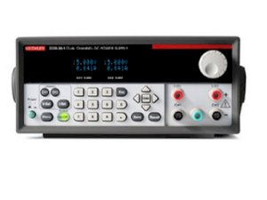 Nguồn Keithley 2230G-30-1 DC Power Supply, Programmable Triple Channel with USB and GPIB Interfaces