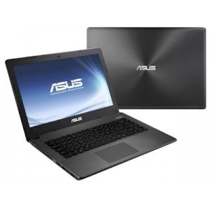 Asus P550LNV-XO582D (Intel Core i7-4510U 2.0GHz, 4GB RAM, 1TB HDD, VGA NVIDIA Geforce GT 840M, 15.6 inch, Free Dos)