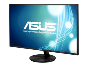 Asus VN279H 27 inch