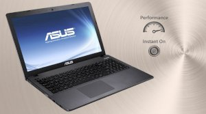 Asus P550LDV-XO516H (Intel Core i5-4210U 1.7GHz, 4GB RAM, 500GB HDD, VGA NVIDIA GeForce 820M, 15.6 inch, Windows 8.1)