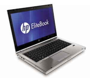 HP EliteBook 8460p (Intel Core i5 2450M 2.5GHz, 2GB RAM, 250GB HDD, VGA Intel HD Graphics, 14 inch, PC DOS)