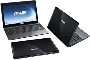 Asus X451CA-VX026D Black (Intel Celeron 1007U 1.50Ghz, Ram 2GB, HDD 500GB,VGA Intel HD Graphics, Màn hình 14 inchs LED, Free Dos)