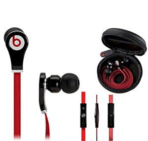 Tai nghe Earphone Beats by dr.dre Monster Tour