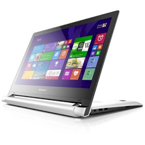 Lenovo Flex 2 14 (5943-5179) (Intel Core i5-4210U 1.7GHz, 4GB RAM, 500GB HDD, VGA Intel HD Graphics 4400, 14.0inch, Windows 8.1)