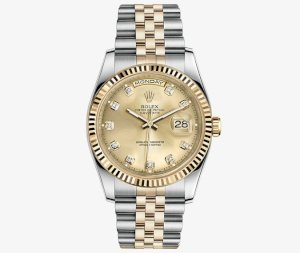 Đồng hồ Rolex Day Date Automatic for men R011