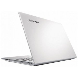 Lenovo Z5070 (5943-9198) (Intel Core i5-4210U 1.7GHz, 4GB RAM, 500GB HDD, VGA NVIDIA GeForce GT 820M, 15.6 inch, DOS)
