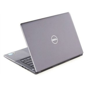 Dell Vostro 5470 (Intel Core i5-4210U 1.7GHz, 4GB RAM, 500GB HDD, VGA NVIDIA Geforce GT 740M, 14inch, Free DOS)