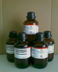 Xilong Fuchsine Acid