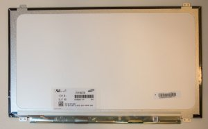 "Màn hình laptop Sony Vaio Other Fit 15E SVF152 (Led mỏng 15.6"", 40 pin, 1366 x 768)"