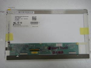 Màn hình laptop Acer Aspire ONE KAV10 ONE KAV60 ONE NAV50 ONE P531H ONE ZH9 ONE ZG8 SWITCH SW5