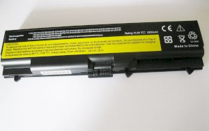 "Pin laptop Lenovo ThinkPad E40 E50 T410 T410I T420 T510 SL410 SL510  Edge 14"" 15"" E420 E425 E520 E525 42T4819"