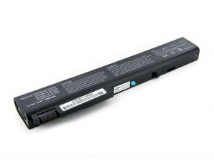Pin laptop HP EliteBook 8530p 8530w 8540p 8540w 8730p 8730w 8740w