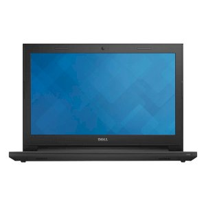 Dell Inspiron 14R 3442 (062GW2) (Intel Core i3-4005U 1.7GHz, 4GB RAM, 500GB HDD, VGA NVIDIA GeForce 820M, 14 inch, PC DOS)