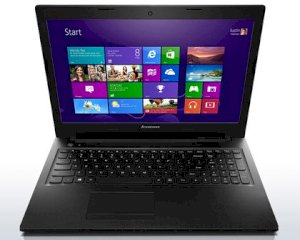 Lenovo G5080 (80E50-19CVN) (Intel Core i5-5200U 2.2GHz, 4GB RAM, 500GB HDD, VGA Intel Graphics 5500, 15.6 inch, Free DOS)