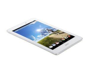 Acer Iconia Tab 8 A1-840FHD-197C (NT.L4JAA.001) (Intel Atom Z3745 1.33GHz, 1GB RAM, 16GB SSD, VGA Intel HD Graphics, 8 inch, Android™)