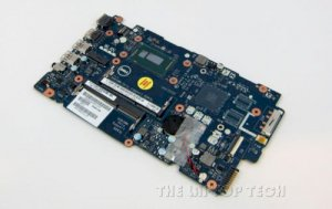 Mainboard Dell Inspiron 5447 (Core i3)