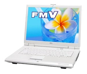 Fujitsu FMV-BIBLO LOOX M/D15 (Intel Atom N570 1.66 GHz, 2GB RAM, 160GB HDD, VGA Intel GMA 850, 10 inch, Windows 7 Home Premium)