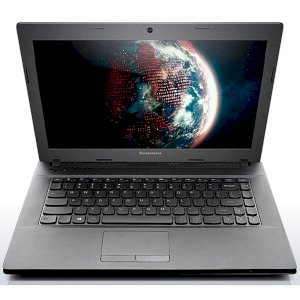Lenovo G4070-59420470 (Intel Core i3-4030U 1.9GHz, 4GB RAM, 500GB HDD, VGA Intel HD Graphics 4400, 14 inch, PC DOS)