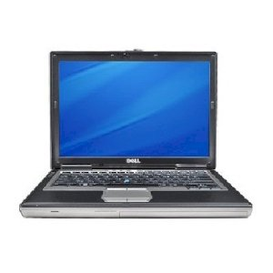 Dell Latitude D630 (Intel Core 2 Duo T7500 2.2 GHz, 2GB RAM, 80GB HDD, VGA Intel GMA X3100, 14.1 inch, Windows 7 Home Premium)