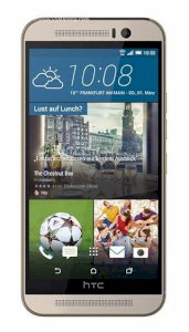 HTC One M9 (HTC M9 / HTC One Hima) 32GB Silver/Gold