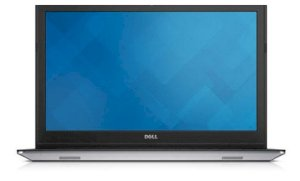 Dell Inspiron 15 N5548 (RJNPG3) (Intel Core i5-5200U 2.2GHz, 4GB RAM, 500GB HDD +8GB SSD, VGA AMD Mobility Radeon HD R7 M270, 15.6 inch, PC DOS)