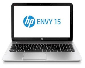 HP ENVY 15-k036tx (K2N60PA) (Intel Core i5-4210U 1.7GHz, 4GB RAM, 1TB HDD, VGA NVIDIA GeForce 840M, 15.6 inch, Windows 8.1 64-bit)
