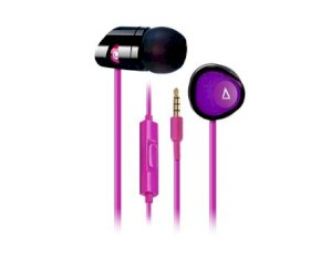 Tai nghe Creative Earphone MA 200