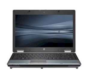 HP EliteBook 8440p (Intel Core i5-540M 2.53GHz, RAM 2GB, HDD 250GB, VGA Intel HD Graphics, 14 inch, DOS)