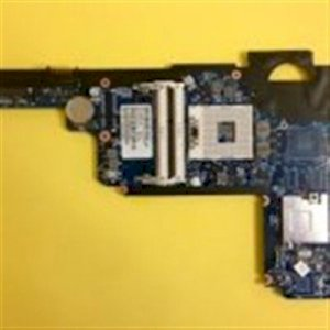 Mainboard Laptop HP DV3 Core i (DM4A)