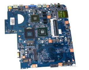 Mainboard laptop Acer 4750, 4755, 4752 Share