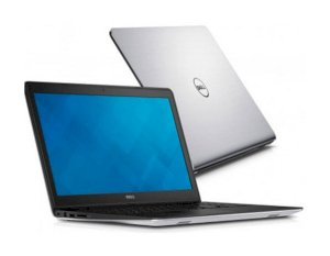 Dell Inspiron 5448 (70055067) (Intel Core i7-5500U 2.4GHz, 8GB RAM, 1TB HDD, VGA AMD HD R7 M270, 14 inch, Windows 8.1)