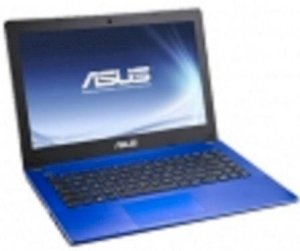 Asus K455LA-WX148D (Intel Core i5-5200U 2.2GHz, 4GB RAM, 500GB HDD, VGA Intel HD Graphics 5500, 14.1 inch, Windows 8.1 64-bit)