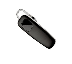 Tai nghe Bluetooth Plantronics M70 White
