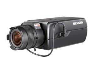 Camera Hikvision DS-2CD6026FHWD-(A)