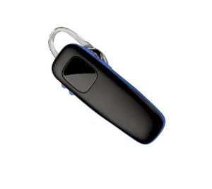 Tai nghe Bluetooth Plantronics M70 Blue