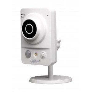 Bộ camera  IP HD wifi dahua IPC-KW12WP