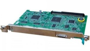 Card Panasonic KX-NS5180X
