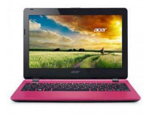 Acer Aspire E3-112-C50Y (NX.MRMSV.001) (Intel Celeron N2840 2.16GHz, 2GB RAM, 500GB HDD, VGA Intel HD Graphics, 11.6 inch, DOS)