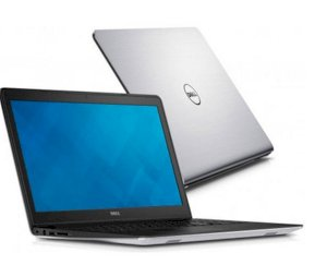 Dell Latitude E7440 (Intel Core i5-4310U 1.9GHz, 4GB RAM, 500GB HDD, VGA Intel HD Graphics, 14,1 inch, Windows 8 Pro)