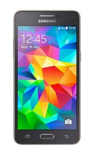 Samsung Galaxy Grand Prime (SM-G530F) Gray