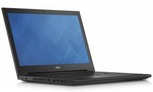 Dell Inspiron 15R 3543 (Intel Core i5-5200U 2.2GHz, 2GB RAM, 500GB HDD, VGA NVIDIA GeForce 820M, 15.6 inch, Free Dos)